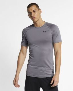 Тениска Nike Breathe Pro Top