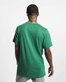 Тениска Nike NBA Boston Celtics Dri-FIT T-Shirt