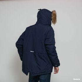 Яке Ellesse Blizzard Parka Jacket