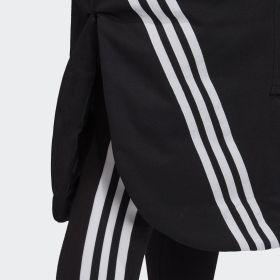 Яке adidas Originals Wmns Parka