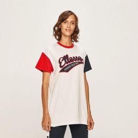 Тениска Ellesse Wmns Dakota Tee