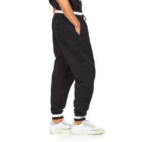Type Pants Ellesse Lucito Jog Fleece Pant