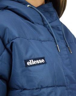 Яке Ellesse Wmns Pejo Jacket