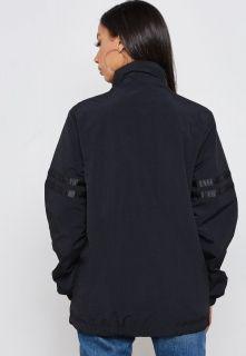 Яке Ellesse Wmns Claudia Full Zip Jacket