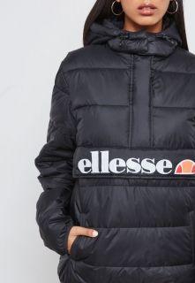 Яке Ellesse Wmns Andalo Padded Jacket