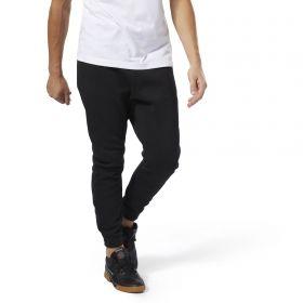 Type Pants Reebok Classics Fleece Pant