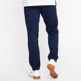 Type Pants Reebok Classics Foundation Track Trousers