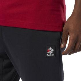 Type Pants Reebok Classics Advanced Trackpant