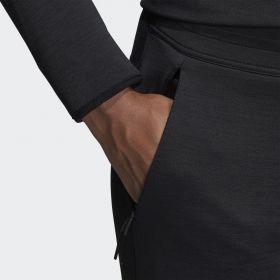 Type Pants adidas Wmns Z.N.E. Pants
