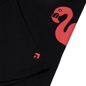 Тениска Converse Flamingo Tee