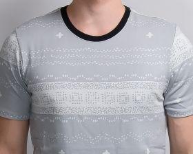 Тениска Nike S Plus Roshe Two Tee