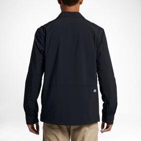 Яке Nike SB Bolt Coaches Jacket
