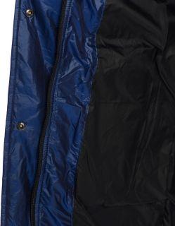 Яке Nike WMNS NSW Down Fill Hooded Parka Jacket