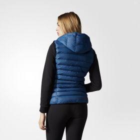 Type Vests adidas Originals WMNS Slim Vest