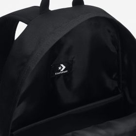 Раница Converse Straight Edge Backpack