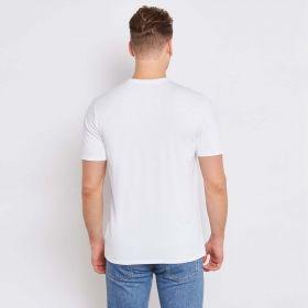 Тениска Nike NBA Dri-FIT T-Shirt