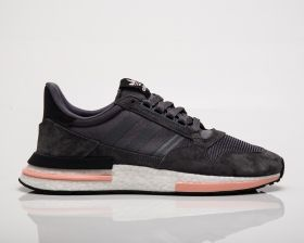 Type Casual adidas Originals ZX 500 RM