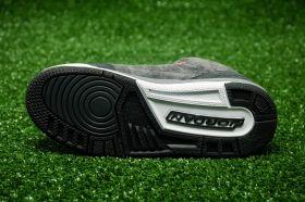 Кецове Air Jordan 3 Retro GG