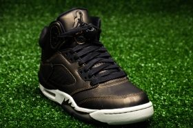 Кецове Air Jordan 5 Retro Premium GG Heiress Camo