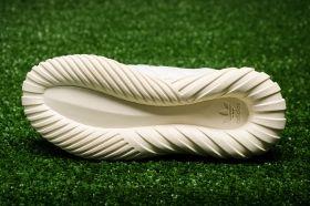 Кецове adidas WMNS Originals Tubular Dawn