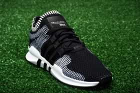 Кецове adidas Originals EQT Support ADV Primeknit