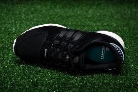 Кецове adidas Originals WMNS EQT Support RF