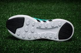 Кецове adidas Originals WMNS EQT Support ADV Primeknit