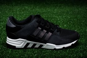 Кецове adidas Originals EQT Support RF