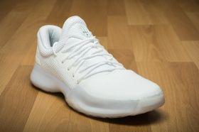 Баскетболни кецове adidas Harden Vol. 1