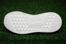 Кецове adidas Originals WMNS NMD R1 Primeknit
