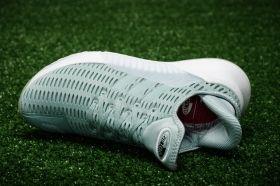 Кецове adidas Originals WMNS ClimaCool 02/17