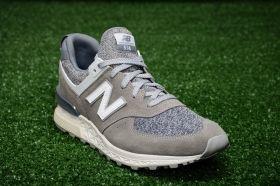 Кецове New Balance 574 Sport