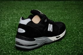 Кецове New Balance 991 Made In England