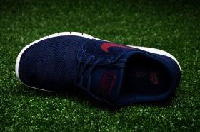 Кецове Nike SB Stefan Janoski Max