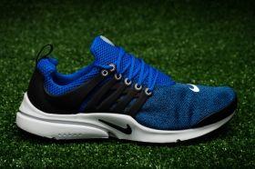 Кецове Nike Air Presto Essential