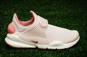 Кецове Nike WMNS Sock Dart Premium