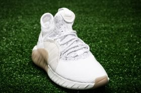 Кецове adidas Originals Tubular Rise