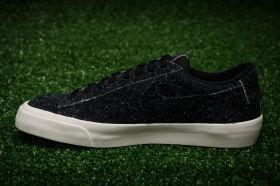 Кецове Nike Blazer Studio Low