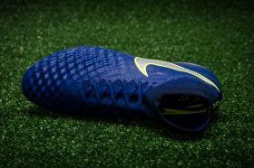 Футболни обувки Nike Magista Obra II FG