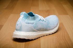 Маратонки за бягане adidas Ultra Boost Uncaged Parley