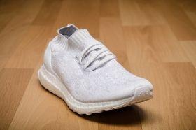 Маратонки за бягане adidas Ultra Boost Uncaged