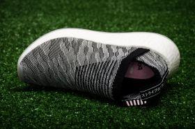 Кецове adidas Originals WMNS NMD CS2 Primeknit