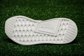 Кецове adidas Originals WMNS NMD R2 Primeknit