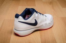 Обувки за тенис Nike WMNS Zoom Vapor 9.5 Tour