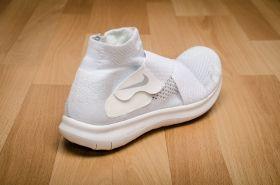 Маратонки за бягане Nike Free RN Motion Flyknit 2017