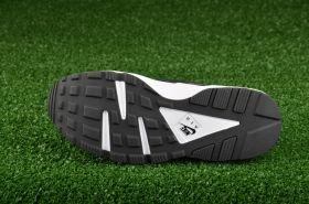 Кецове Nike WMNS Air Huarache Run