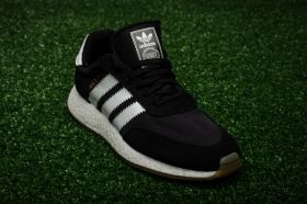 Кецове adidas Originals Iniki Runner