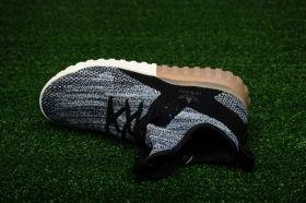 Кецове adidas Originals Tubular X Primeknit