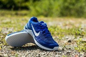 Маратонки Nike Metcon DSX Flyknit