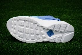 Кецове Nike WMNS Air Huarache Run Ultra Breeze